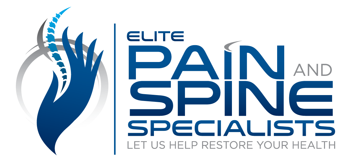 Elite Pain and Spine Specialists